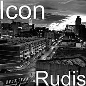 Play & Download Rudis by Icon | Napster