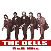Play & Download R&B Hits by The Dells | Napster