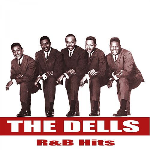 R&B Hits by The Dells
