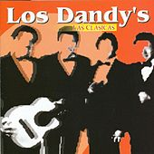 Las Clasicas by Los Dandys
