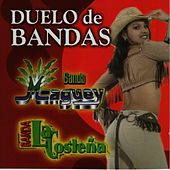 Play & Download Duelo de Bandas by Various Artists | Napster