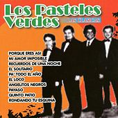 Play & Download Las Clasicas by Los Pasteles Verdes | Napster