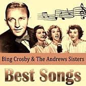 Best Songs von Various Artists