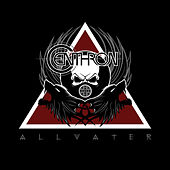 Play & Download Allvater by Centhron | Napster