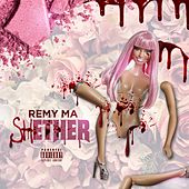Play & Download Shether by Remy Ma | Napster