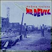 Mr. Devil by Medusa Cyclone