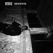 Play & Download Thank You for the Pain by Boy Blue | Napster