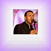 Play & Download Taqtaqat Kadim Al Sahir 1 by Kadim Al Sahir | Napster