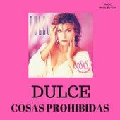 Cosas Prohibidas by Dulce