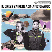 Aficionados by Zaire Black