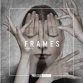 Play & Download Frames Issue 8 by Various Artists | Napster