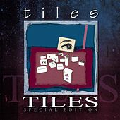Tiles (Special Edition) by Tiles