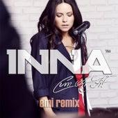 Cum Ar Fi (Emi Remix) by Inna