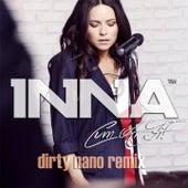 Cum Ar Fi (Dirty Nano Remix) by Inna