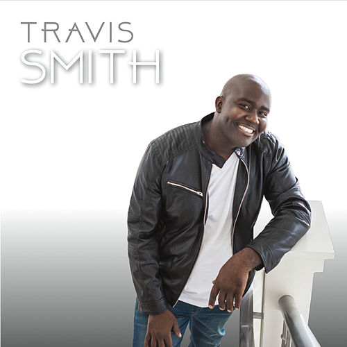 Travis Smith by Travis Smith