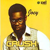 Play & Download Crush by Joey | Napster