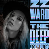 The Deep de ZZ Ward