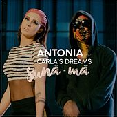 Play & Download Suna-Ma by Antonia | Napster