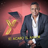 Play & Download Se Acabó el Amor by Yao | Napster