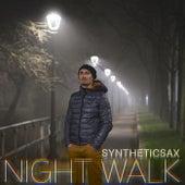 Night Walk by Syntheticsax