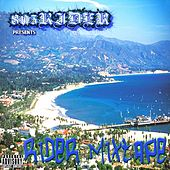 Play & Download Rider Mixtape (805 Rider Presents) by Various Artists | Napster