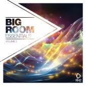 Big Room Essentials, Vol. 3 von Various Artists