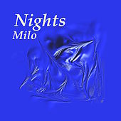 Play & Download Nights by Milo | Napster