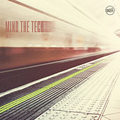 Play & Download Mind the TECH, Vol. 2 by Various Artists | Napster