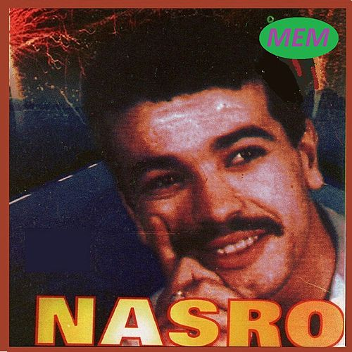 Play & Download Bkat Aini by Cheb Nasro | Napster