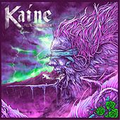 Play & Download Falling Through Freedom (Remastered Edition) by Kaine | Napster