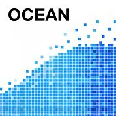 Play & Download Ocean by Edwin | Napster