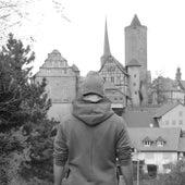 Play & Download Da bin Ich by Sirus   Napster