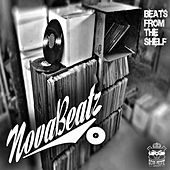 Beats from the Shelf by Nova Beatz