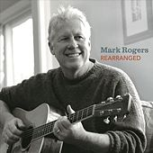 Play & Download Rearranged by Mark Rogers | Napster
