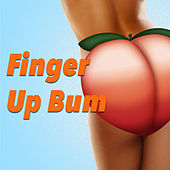 Finger Up Bum von Various Artists