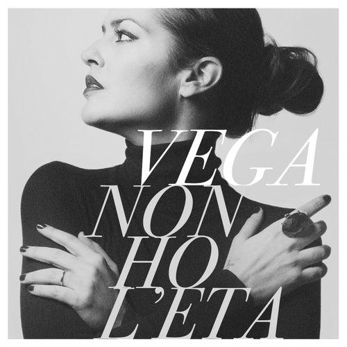 Non ho l'età de Vega