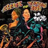 Play & Download No Police (feat. Tuff Like Iron) - Single by Alika | Napster