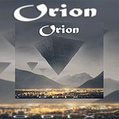 Orion by Various Artists