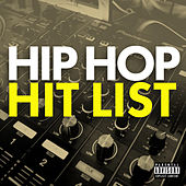 Hip Hop Hit List de Various Artists