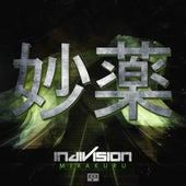 Play & Download Mirakuru by Indivision   Napster