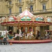 Carousel by Carousel