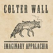 Imaginary Appalachia de Colter Wall