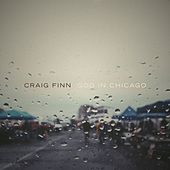 Play & Download God in Chicago by Craig Finn | Napster