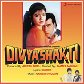 Play & Download Divya Shakti (Original Motion Picture Soundtrack) by Various Artists | Napster