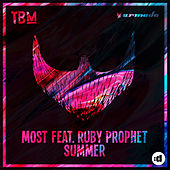 Summer by MOST