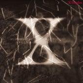 X Singles (2014 Remaster) de X [Japan]