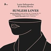 Play & Download Sunless Loves by Lenia Safiropoulou | Napster