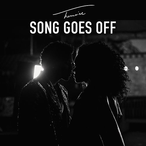 Play & Download Song Goes Off by Trey Songz | Napster