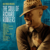 Billy Porter Presents: The Soul of Richard Rodgers by Billy Porter