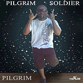 Play & Download Pilgrim Soldier - Single by Pilgrim | Napster